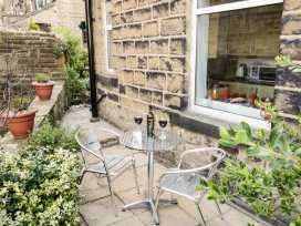 Heather Corner - Yorkshire Dales - 935515 - thumbnail photo 16
