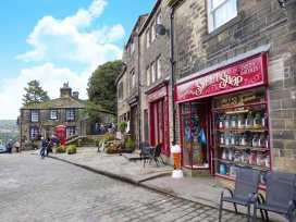 Heather Corner - Yorkshire Dales - 935515 - thumbnail photo 21