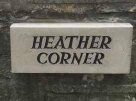 Heather Corner - Yorkshire Dales - 935515 - thumbnail photo 3