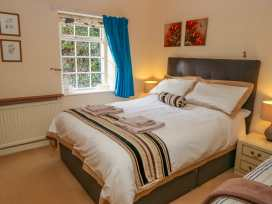 The Coach House - Yorkshire Dales - 935565 - thumbnail photo 16