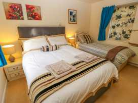 The Coach House - Yorkshire Dales - 935565 - thumbnail photo 18