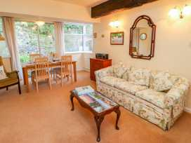 The Coach House - Yorkshire Dales - 935565 - thumbnail photo 6