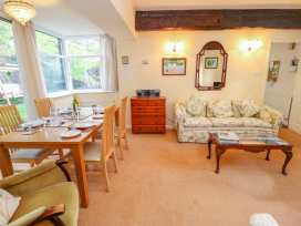 The Coach House - Yorkshire Dales - 935565 - thumbnail photo 10