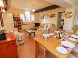 The Coach House - Yorkshire Dales - 935565 - thumbnail photo 11