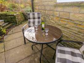The Coach House - Yorkshire Dales - 935565 - thumbnail photo 22