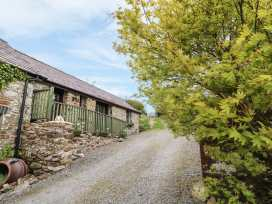 Buzzard Cottage - South Wales - 935574 - thumbnail photo 1