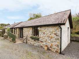 Buzzard Cottage - South Wales - 935574 - thumbnail photo 18