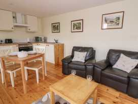 Buzzard Cottage - South Wales - 935574 - thumbnail photo 3