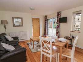 Buzzard Cottage - South Wales - 935574 - thumbnail photo 6