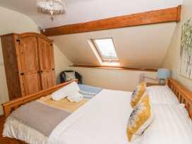 Kite Cottage - South Wales - 935575 - thumbnail photo 12