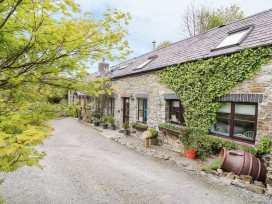 Kite Cottage - South Wales - 935575 - thumbnail photo 1