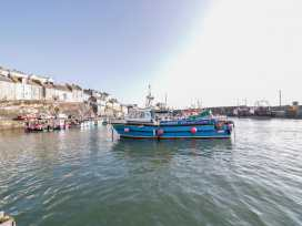 Toshiers Plaice - Cornwall - 935688 - thumbnail photo 21