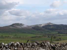 The Cooperage - Yorkshire Dales - 935785 - thumbnail photo 7