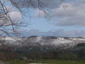 The Cooperage - Yorkshire Dales - 935785 - thumbnail photo 9