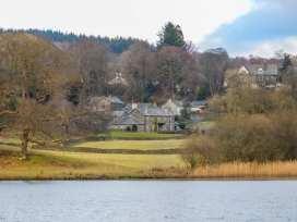 Grasmere - Lake District - 935818 - thumbnail photo 14