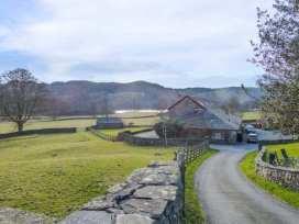 Grasmere - Lake District - 935818 - thumbnail photo 15