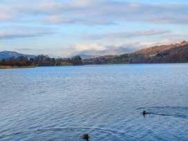 Grasmere - Lake District - 935818 - thumbnail photo 19