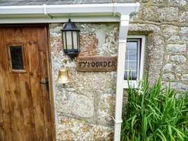 Tyvounder - Cornwall - 935841 - thumbnail photo 2