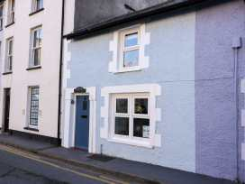 Fishermans Cottage - North Wales - 935874 - thumbnail photo 1