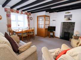 Fishermans Cottage - North Wales - 935874 - thumbnail photo 6