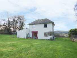 Bedw Hirion Farm - Mid Wales - 935878 - thumbnail photo 15