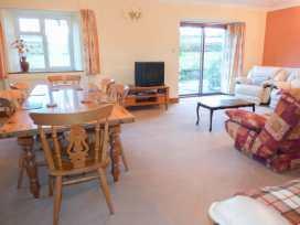 Bedw Hirion Farm - Mid Wales - 935878 - thumbnail photo 2