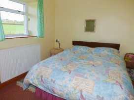 Bedw Hirion Farm - Mid Wales - 935878 - thumbnail photo 8