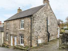 Greystones Cottage - Peak District - 935890 - thumbnail photo 1