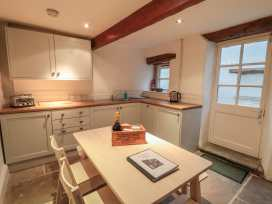Greystones Cottage - Peak District - 935890 - thumbnail photo 3