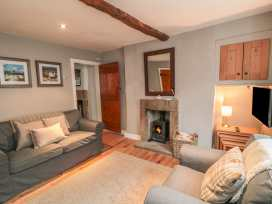 Greystones Cottage - Peak District - 935890 - thumbnail photo 2