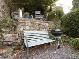 Holly Cottage - Peak District - 935996 - thumbnail photo 12