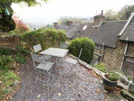 Holly Cottage - Peak District - 935996 - thumbnail photo 13