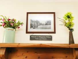 Whispering Willows - The Bungalow - County Donegal - 936116 - thumbnail photo 3