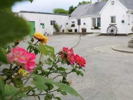 Whispering Willows - The Bungalow - County Donegal - 936116 - thumbnail photo 20