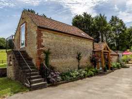 Woodmans Cottage - Somerset & Wiltshire - 936181 - thumbnail photo 1