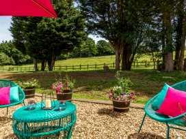 Woodmans Cottage - Somerset & Wiltshire - 936181 - thumbnail photo 2