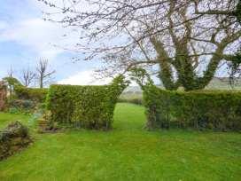 The Farmhouse - Whitby & North Yorkshire - 936193 - thumbnail photo 17