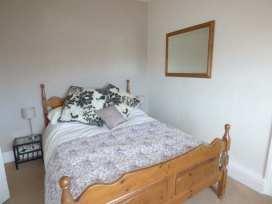 The Farmhouse - Whitby & North Yorkshire - 936193 - thumbnail photo 10