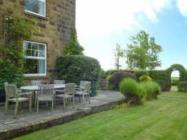 The Farmhouse - Whitby & North Yorkshire - 936193 - thumbnail photo 18