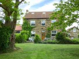 The Farmhouse - Whitby & North Yorkshire - 936193 - thumbnail photo 1