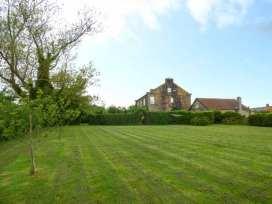 The Farmhouse - Whitby & North Yorkshire - 936193 - thumbnail photo 21
