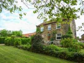 The Farmhouse - Whitby & North Yorkshire - 936193 - thumbnail photo 15