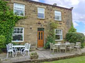 The Farmhouse - Whitby & North Yorkshire - 936193 - thumbnail photo 14