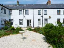 Gillie Cottage - Scottish Lowlands - 936218 - thumbnail photo 13