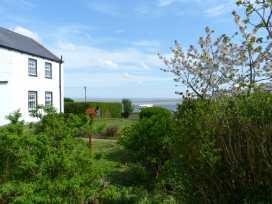 Gillie Cottage - Scottish Lowlands - 936218 - thumbnail photo 14