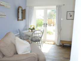 Gillie Cottage - Scottish Lowlands - 936218 - thumbnail photo 4