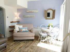 Gillie Cottage - Scottish Lowlands - 936218 - thumbnail photo 6