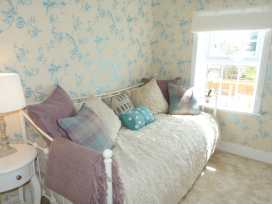 Gillie Cottage - Scottish Lowlands - 936218 - thumbnail photo 10