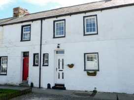 Gillie Cottage - Scottish Lowlands - 936218 - thumbnail photo 12