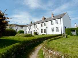 Gillie Cottage - Scottish Lowlands - 936218 - thumbnail photo 1